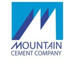 mtn-cement